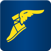 2015 Goodyear Events icon