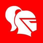 Farenhyt 2013 Silent Knight icon