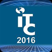 ITC eLearning 2016 icon