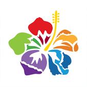 World Conservation Congress icon