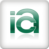 ICA 2016 icon