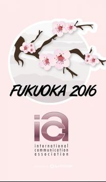 ICA 2016 poster