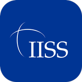 IISS Events icon