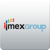 IMEX Exhibitions icon