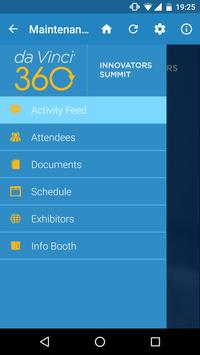 Intuitive Surgical Events apk screenshot