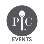 Pampered Chef Events icon