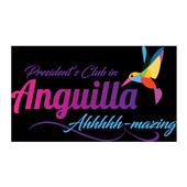 2016 President's Club Anguilla icon