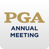 2013 PGA Annual Meeting icon