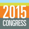 2015 AGA Clinical Congress icon