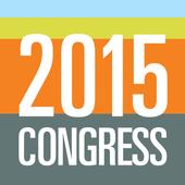 2015 AGA Clinical Congress icon