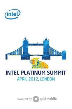 IPS2012 London poster