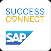 SuccessConnect 2017 icon