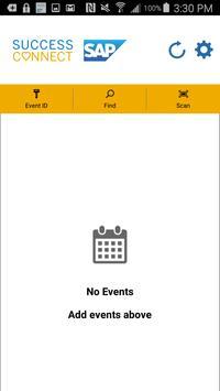 SuccessConnect 2017 apk screenshot