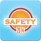 Safety 2014 icon