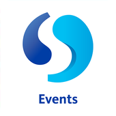 Sentry Insurance Event App icon