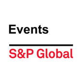 S&P Global icon