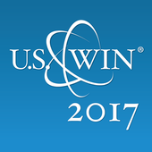 U.S. Women in Nuclear 2017 icon
