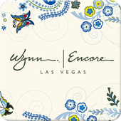 Wynn I Encore 2016 Forum icon
