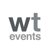 WatersTechnology Events icon