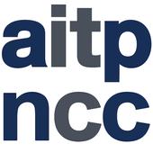 2016 AITP NCC icon