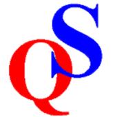 QsPedidos icon