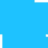 QuickQ Dialer+Search -Best App icon