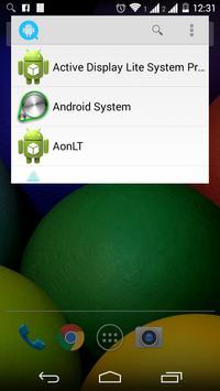 QuickQ Dialer+Search -Best App screenshot 5