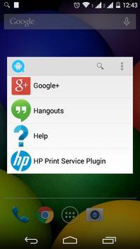 QuickQ Dialer+Search -Best App screenshot 6