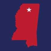 Lafayette County Community Preparedness icon