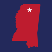 Lafayette icon