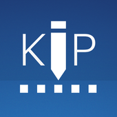 Klipics icon