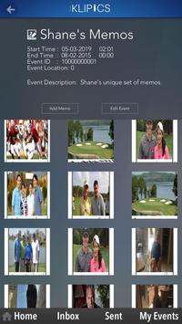 Klipics screenshot 3