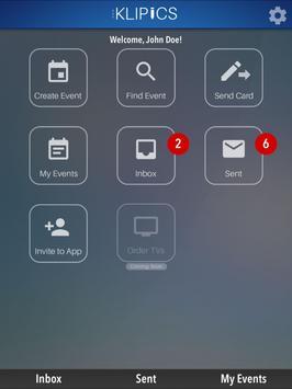 Klipics screenshot 6