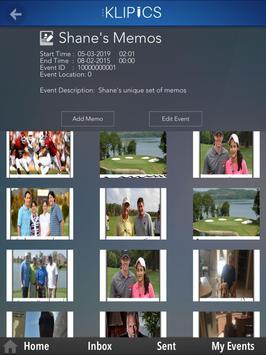 Klipics screenshot 8