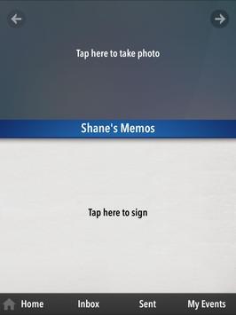 Klipics screenshot 9