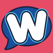 Wajoopik icon