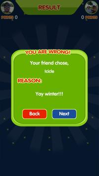 Wajoopik screenshot 2