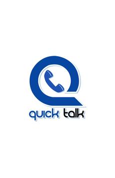 quicktalk plus screenshot 3