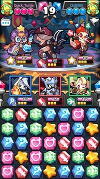 BattlePop screenshot 13