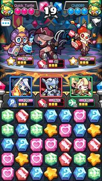 BattlePop screenshot 20