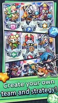 BattlePop screenshot 3