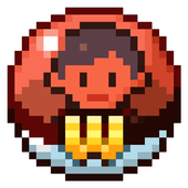 WorkeMon icon