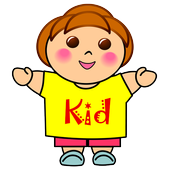 Fun Kid Speaking icon
