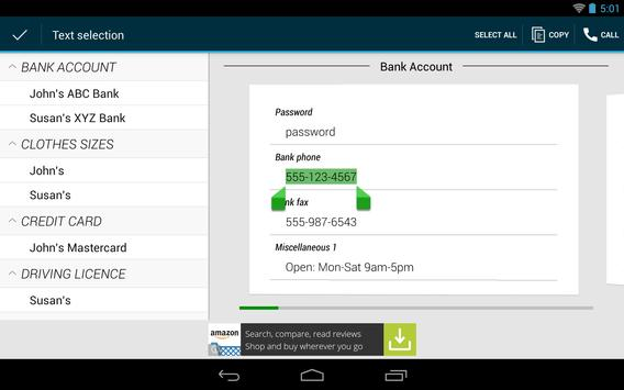 Password Manager for Android - APK Download