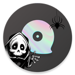 Quidd - Collect Stickers, Cards, GIFs, & MORE! APK