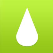 Soap.com icon