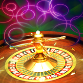 Roulette Time icon