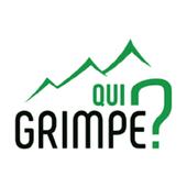 Qui Grimpe ? icon