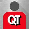 ikon QT EMA