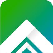 QuikrEasy Sales Team App icon